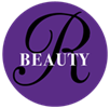 Logo of RBeauty