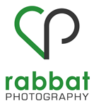 Rabbat Photography