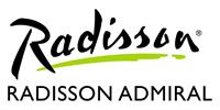 Radisson Admiral Hotel - Toronto Harbourfront