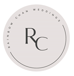 Rainbow Chan Weddings and Events