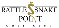 RattleSnake Point Golf Club