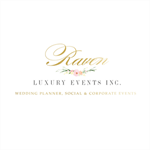 Raven Luxury Events