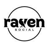 RavenSocial Photobooths