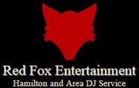 Red Fox Entertainment
