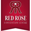 Red Rose Convention Centre