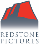 Redstone Pictures