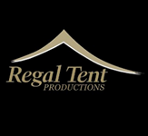 Regal Tent Productions