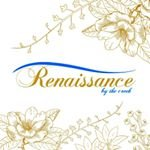 Renaissance By The Creek