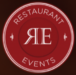 Restaurant Events