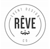 Rêve Event Design