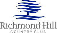 Richmond Hill Country Club