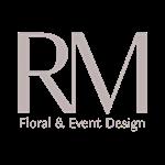 Rikki Marcone Floral & Event Design