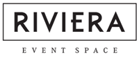 Riviera Event Space