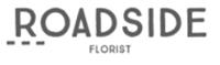 Roadside Florist