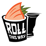 RollThisWay Sushi