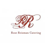 Rose Reisman Catering