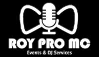 Roy Pro MC