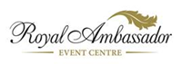 Royal Ambassador Event Centre