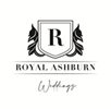 Logo of Royal Ashburn Golf Club