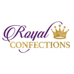 Royal Confections