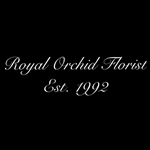 Royal Orchid Florist