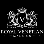 Royal Venetian Mansion