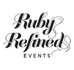 Ruby Refined Events