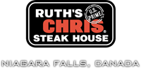 Ruth's Chris Steakhouse Niagara Falls