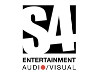 S4 Entertainment and Audio Visual