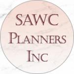 SAWC Planners