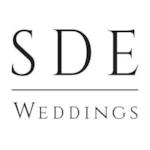 Thumbnail for SDE Weddings