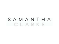 Samantha Clarke Photography