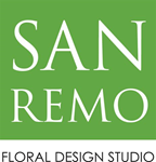 San Remo Florist