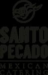 Santo Pecado Mexican Catering