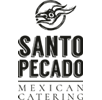 Santo Pecado Mexican Catering