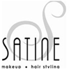 Logo of Satine Studio
