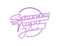 Saturday Night Jive