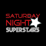 Saturday Night Superstars