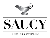Saucy Affairs