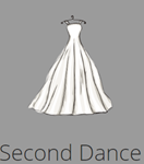 Second Dance