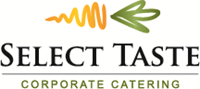 Select Taste Catering