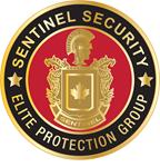 Sentinel Security Plus