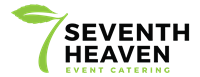 Seventh Heaven Event Catering