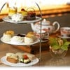 High Tea Package