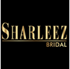 Sharleez Bridal