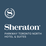 Sheraton Parkway Hotel & Conference Centre