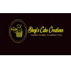 Logo of Sheyi's Cake Creations