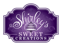 Shirley's Sweet Creations