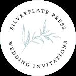 Silverplate Press