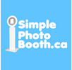 Simple Photo Booth Toronto